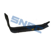 Weichai Engine Parts 61560060026 soporte SNSC