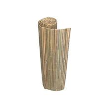 30-35mm High straightness bamboo tile for livestock farm
