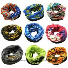 Multifunctional Wholesale Elastic Hair Bands