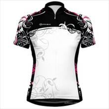 Классический 100% полиэстер Сублимация Велоспорт одежда