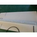 Chageable Werbe-LED Röhren Lampe AC85-265v China Manufaturer