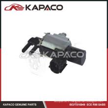 Plastic solenoid valve K5T46494 2914 for Mitsubishi PAJERO V31