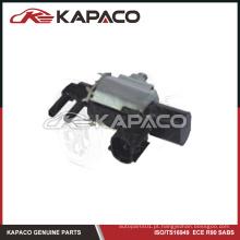 Válvula de solenóide de plástico K5T46494 2914 para Mitsubishi PAJERO V31