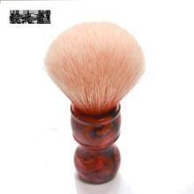 Cosmetic Products Shaving Brush Beard Brush For Man