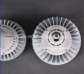 High power high luminous led bulbs 62W