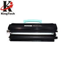 Compatible E250/ 350 Black Toner Cartridge For Lexmark E250D/ E250DN/ E350D/ E350DN/ E352DN