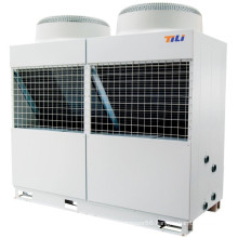 Heat Recovery Heat Pump-Commercial Units