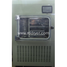 sea cucumber microwave vacuum drying machine