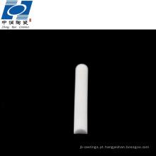 Pino de localização para soldagem de cerâmica de 3 mm