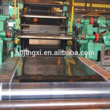Waterproof Nitrile NBR Rubber Floor Mat