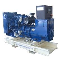 Lovol Generadores de energía 56KW (70KVA)