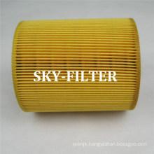 Compair Air Compressor Inline Filter Element C11158/1014