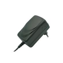 Fuente de alimentación Entrada 12V Cargador de batería