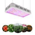 1200W LED Panel Waterproof led grow light hydroponic