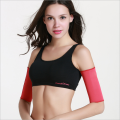 Sports Slimming Arm Sleeve Brace