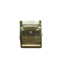 "3/4 ""Cam Buckle 200KG"
