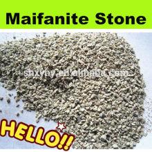 Medizinischer Stein