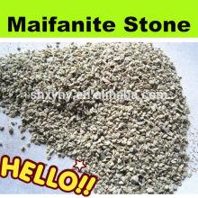 Medical Stone