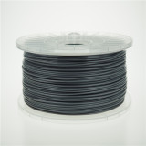 High performace ABS PLA 3D filament for DIY 3D printer