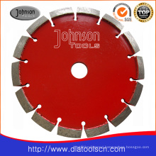 180mm Tuck Point Blade