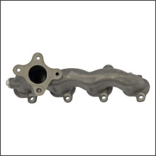 Car Exhaust Manifold for FORD,1999-2002,Lincoln(LH)