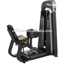 Fitnessgeräte Adductor B XP08 Fitnessgeräte