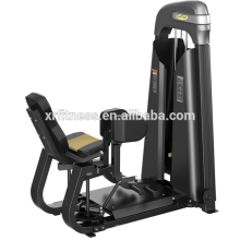Fitness equipment Adductor B XP08 Fitness equipment
