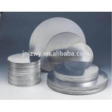 sell 1050 1070 1060 3003 Aluminum Discs