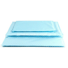Dog Bed Products Mat Accessories Supply Pet Bed