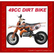 MIni Moto 49CC (MC-697)