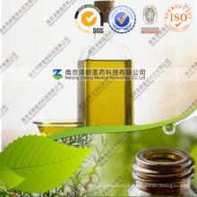 Prix de gros en vrac Tea Tree Oil