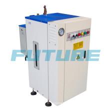 Caldeiras a vapor elétricas (LDR 3-60kW)