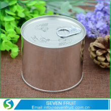 High Quality Snack Canned Food Sweet Walnut Kernel 90g