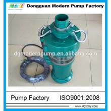 QS series irrigation pumps,submersible irrigation water pump
