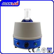 De la calefacción de la exhibición del laboratorio de JOAN para la venta