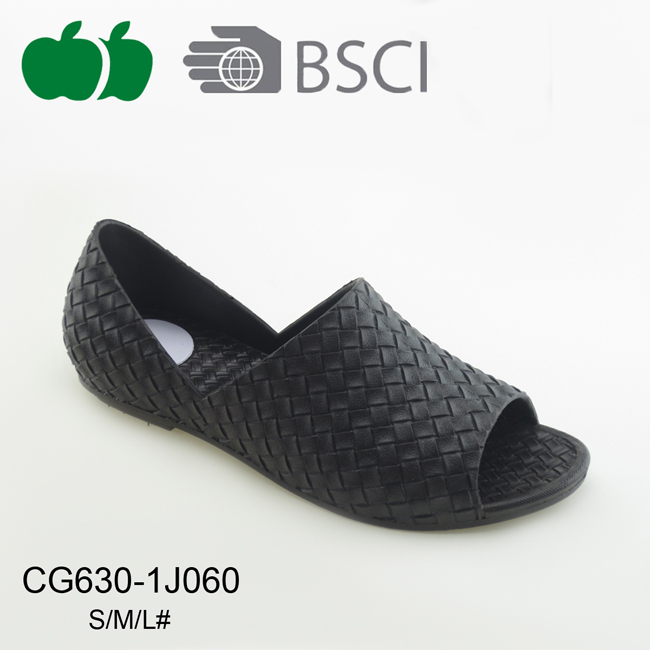 New Fashion Comfortable Cheap Simple Sandal