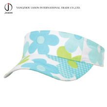 Sun Visor Cap Sun Visor Hat Leisure Cap Sports Cap Promotional Cap