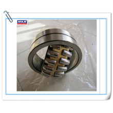 Double Row Industrial Self-Aligning Ball Bearing