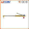 Top Quality Brazing Welding Torch