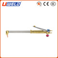 welding torch kit