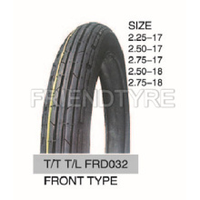 Kingstar Pattern Tire
