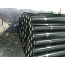 Membrana de membrana / EPDM de techo impermeable de 1.2 ~ 2.0 mm