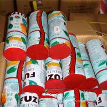 Haustier Broom Filament Fabrik direkt niedrigen Preis