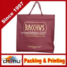 Non Woven Bag (9214)