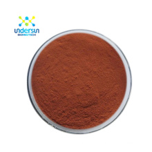 Free sample High quality grape seed extract hplc 95% Anthocyanin