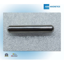 Rendimiento ISO / Ts 16949 Certified Super AlNiCo Magnet