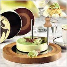 Trancheuse de fromage (SE1901)