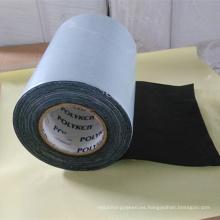 Polyken 942-32 2''x100ft cinta anticorrosión de 3 capas