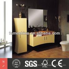 Armário de papel higiênico moderno Hangzhou gabinete de papel higiênico