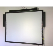 80 Inch Infrared Interactive Whiteboard Smart Education Solution
